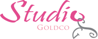 Goldco Studio