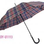 DY-U1113